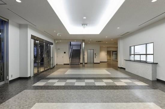 一般財団法人 全国建設研修センター
