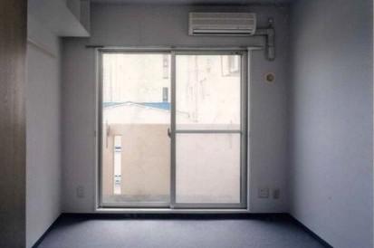 ソレイユ本厚木(神奈川県厚木市、1999年、RC5F、集合住宅)