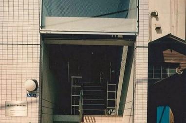 アペックス本社ビル