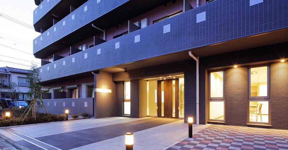 株式会社リバックス建築環境計画 – 株式会社 REBACS